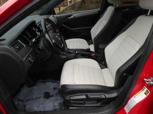 2016 Volkswagen Jetta 1.8T Sport Leesburg, Virginia 18