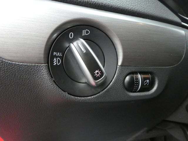 2016 Volkswagen Jetta 1.8T Sport Leesburg, Virginia 19