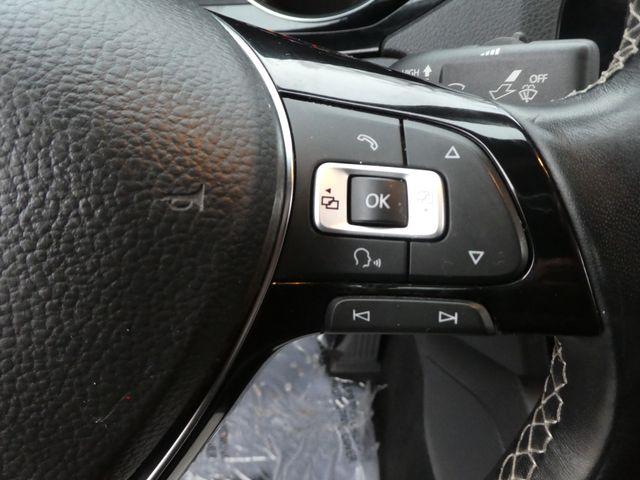2016 Volkswagen Jetta 1.8T Sport Leesburg, Virginia 22