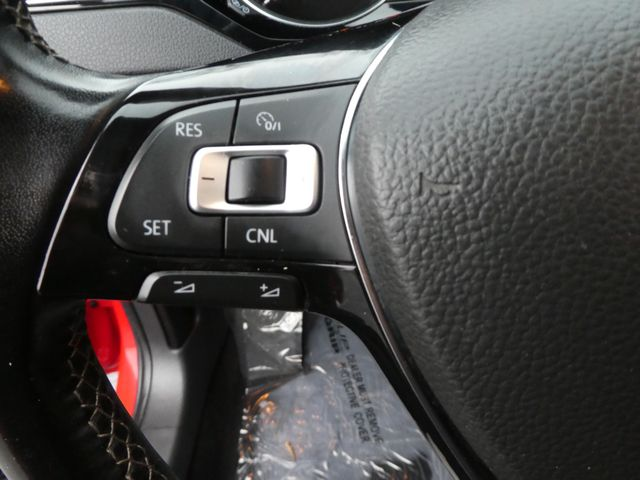 2016 Volkswagen Jetta 1.8T Sport Leesburg, Virginia 21