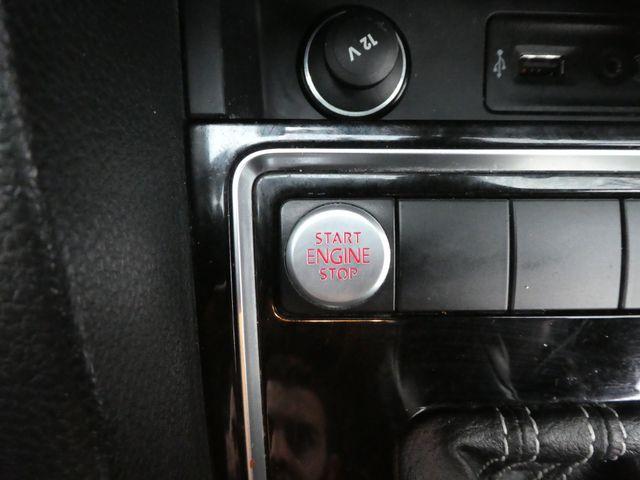 2016 Volkswagen Jetta 1.8T Sport Leesburg, Virginia 28
