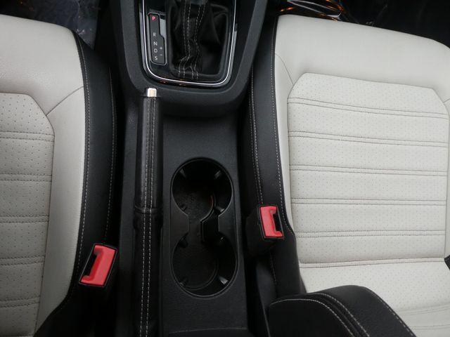 2016 Volkswagen Jetta 1.8T Sport Leesburg, Virginia 29