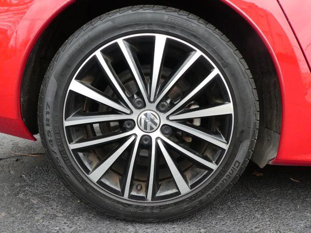 2016 Volkswagen Jetta 1.8T Sport Leesburg, Virginia 30
