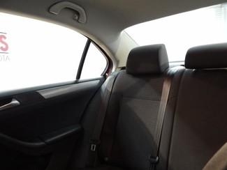 2016 Volkswagen Jetta 1.4T SE Little Rock, Arkansas 12