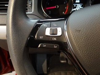 2016 Volkswagen Jetta 1.4T SE Little Rock, Arkansas 21