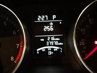 2016 Volkswagen Jetta 1.4T SE Little Rock, Arkansas 23