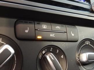 2016 Volkswagen Jetta 1.4T SE Little Rock, Arkansas 25