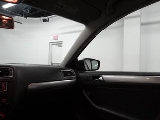 2016 Volkswagen Jetta 1.4T SE Little Rock, Arkansas 10