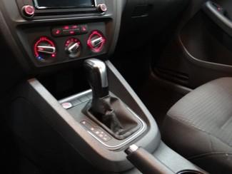 2016 Volkswagen Jetta 1.4T SE Little Rock, Arkansas 16