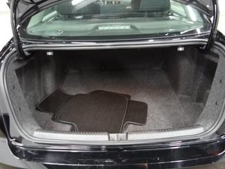 2016 Volkswagen Jetta 1.4T SE Little Rock, Arkansas 18