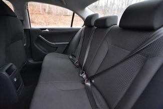 2016 Volkswagen Jetta 1.4T S Naugatuck, Connecticut 10