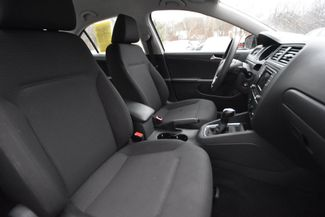 2016 Volkswagen Jetta 1.4T S Naugatuck, Connecticut 8