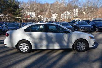 2016 Volkswagen Jetta 1.4T S Naugatuck, Connecticut 5
