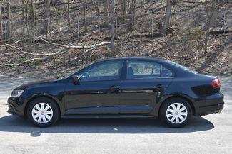 2016 Volkswagen Jetta 1.4T S Naugatuck, Connecticut 1