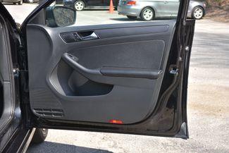2016 Volkswagen Jetta 1.4T S Naugatuck, Connecticut 6