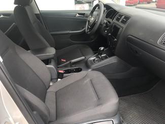 2016 Volkswagen Jetta 1.4T S w/Technology New Rochelle, New York 3