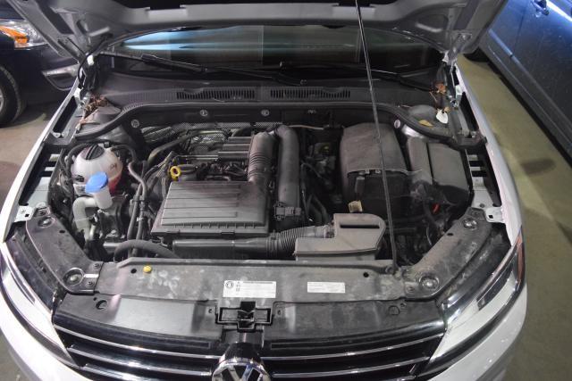2016 Volkswagen Jetta 1.4T S Richmond Hill, New York 15