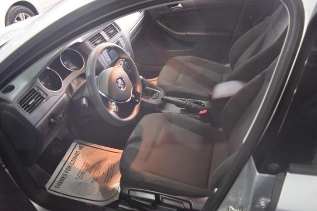 2016 Volkswagen Jetta 1.4T S Richmond Hill, New York 6