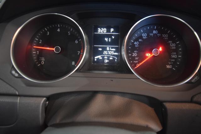 2016 Volkswagen Jetta 1.4T S Richmond Hill, New York 7