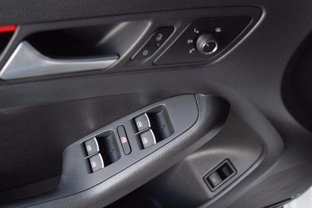2016 Volkswagen Jetta 2.0T GLI SEL Richmond Hill, New York 11