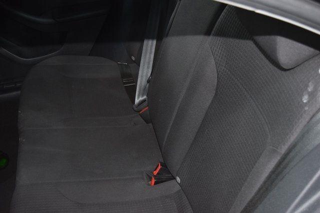 2016 Volkswagen Jetta 1.4T SE Richmond Hill, New York 10