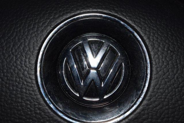 2016 Volkswagen Jetta 1.4T SE Richmond Hill, New York 29