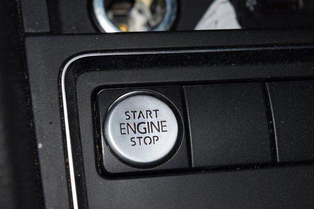 2016 Volkswagen Jetta 1.4T SE Richmond Hill, New York 32