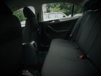 2016 Volkswagen Jetta TSI SE. CAMERA. HTD SEATS. PUSH STRT. APPLECARPLY SEFFNER, Florida 13