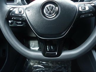 2016 Volkswagen Jetta TSI SE. CAMERA. HTD SEATS. PUSH STRT. APPLECARPLY SEFFNER, Florida 18