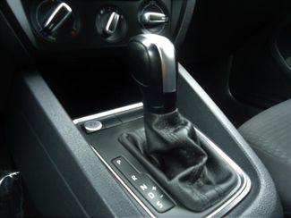 2016 Volkswagen Jetta TSI SE. CAMERA. HTD SEATS. PUSH STRT. APPLECARPLY SEFFNER, Florida 19