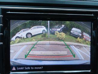 2016 Volkswagen Jetta TSI SE. CAMERA. HTD SEATS. PUSH STRT. APPLECARPLY SEFFNER, Florida 2