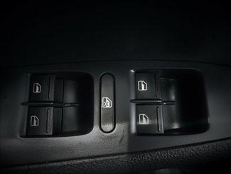 2016 Volkswagen Jetta TSI SE. CAMERA. HTD SEATS. PUSH STRT. APPLECARPLY SEFFNER, Florida 22