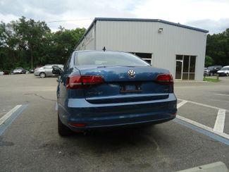 2016 Volkswagen Jetta TSI SE. CAMERA. HTD SEATS. PUSH STRT. APPLECARPLY SEFFNER, Florida 9