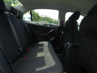 2016 Volkswagen Jetta TSI SE. CAMERA. HTD SEATS. PUSH STRT. APPLECARPLY SEFFNER, Florida 16