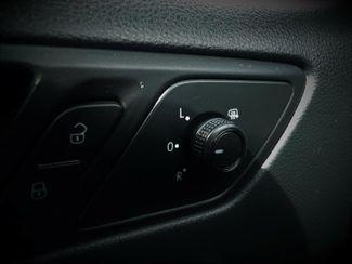 2016 Volkswagen Jetta TSI SE. CAMERA. HTD SEATS. PUSH STRT. APPLECARPLY SEFFNER, Florida 21