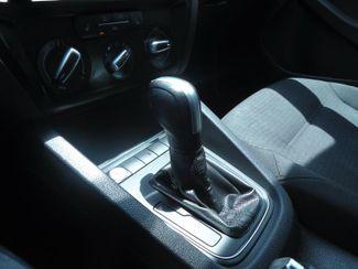 2016 Volkswagen Jetta TSI SE. CAMERA. HTD SEATS. PUSH STRT. APPLECARPLY SEFFNER, Florida 23