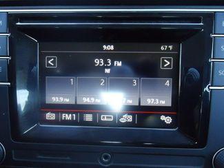 2016 Volkswagen Jetta 1.4T S SEFFNER, Florida 2