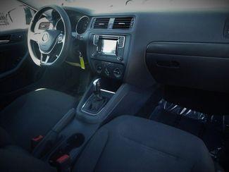 2016 Volkswagen Jetta 1.4T S SEFFNER, Florida 21