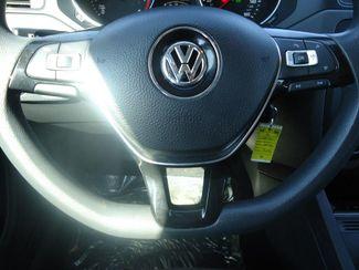 2016 Volkswagen Jetta 1.4T S SEFFNER, Florida 24
