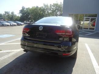 2016 Volkswagen Jetta 1.4T SE Tampa, Florida 13