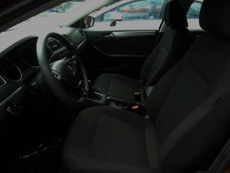 2016 Volkswagen Jetta SE TSI. CAMERA. PUSH STRT HTD SEATS APPLE CARPLY SEFFNER, Florida 10