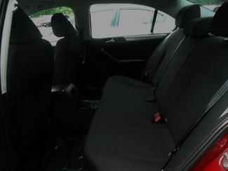 2016 Volkswagen Jetta SE TSI. CAMERA. PUSH STRT HTD SEATS APPLE CARPLY SEFFNER, Florida 11