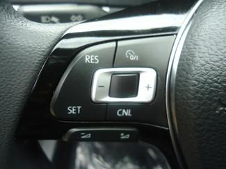 2016 Volkswagen Jetta SE TSI. CAMERA. PUSH STRT HTD SEATS APPLE CARPLY SEFFNER, Florida 18