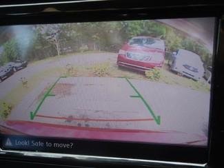 2016 Volkswagen Jetta SE TSI. CAMERA. PUSH STRT HTD SEATS APPLE CARPLY SEFFNER, Florida 25