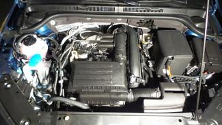 2016 Volkswagen Jetta 1.4T S Virginia Beach, Virginia 9