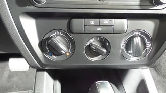2016 Volkswagen Jetta 1.4T S Virginia Beach, Virginia 19
