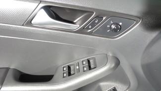 2016 Volkswagen Jetta 1.4T S Virginia Beach, Virginia 12
