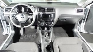 2016 Volkswagen Jetta 1.4T S Virginia Beach, Virginia 13