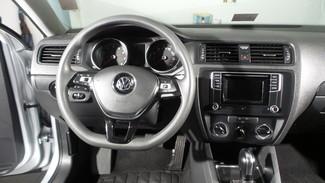 2016 Volkswagen Jetta 1.4T S Virginia Beach, Virginia 15