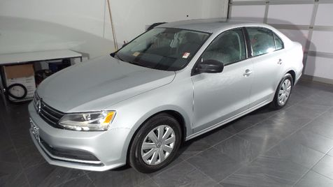 2016 Volkswagen Jetta 1.4T S in Virginia Beach, Virginia